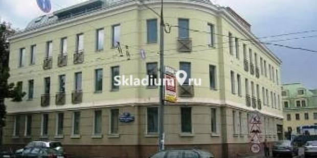Аренда офиса до 20 кв.м на симферопольском аренда офиса в новокосино без посредников